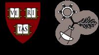 Raayai Lab